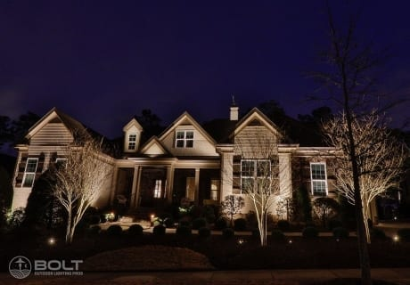 Architectural-Outdoor-Lighting