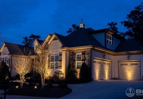 Bolt-Outdoor-Lighting-Pros