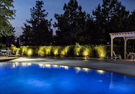Community-Pool-Safety-Lighting
