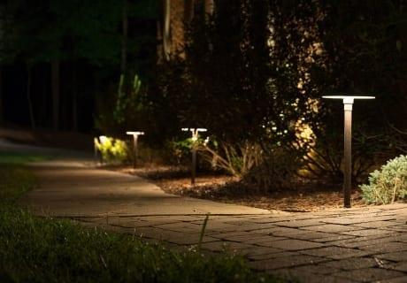 Coppermoon-Path-Lighting