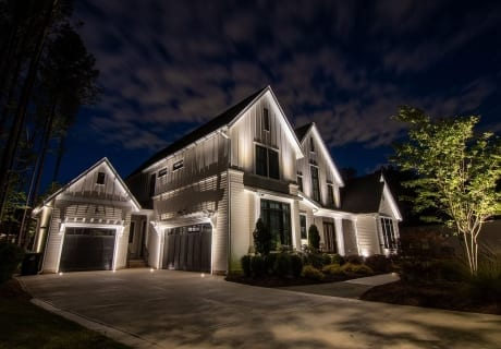Dramatic-Landscape-Lighting