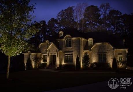 Estate-Lighting