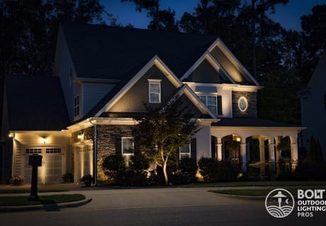 Home-Outdoor-Lighting