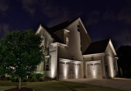 Lighting-Solutions-for-Dark-Areas