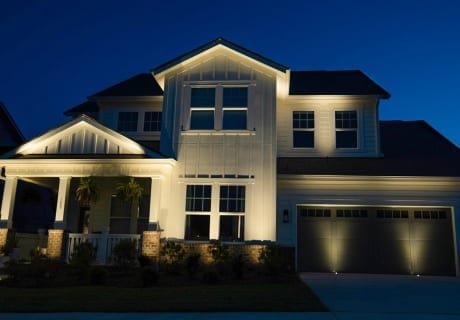Modern-Farm-House-Lighting