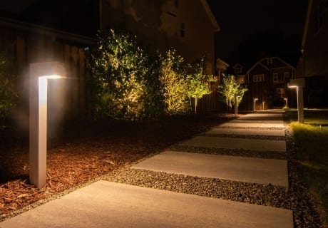 Modern-Landscape-Lighting