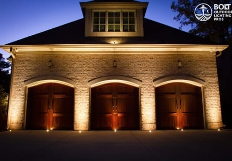 Outdoor-Garage-Lighting