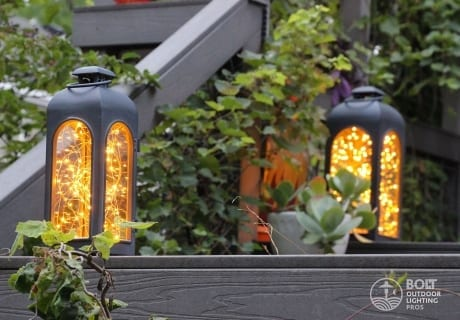 Outdoor-Lantern-Lights