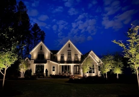 Outdoor-Lighting-Design-Elements