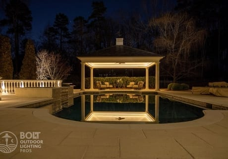 Poolside-Pavilion-Lighting