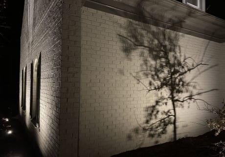 Silhouette-Lighting-Shadows